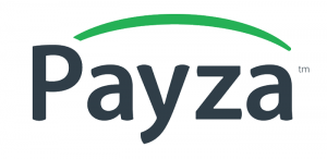 Payza Integration With Magento