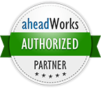 AheadWorks Authroized partners