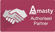 VT Netzwelt - Amasty Authorized Partner