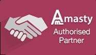 VT Netzwelt - Amasty Authorized Partner