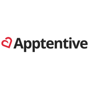 Apptentive Mobile App Analytics