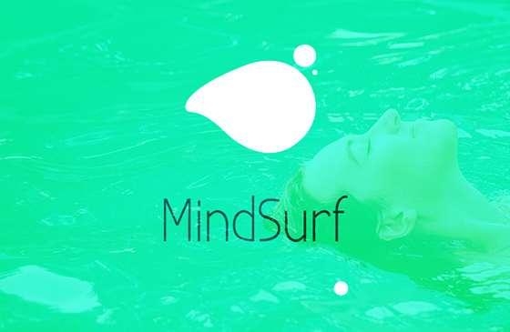 MindSurf App Development