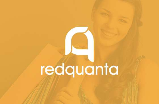 Red Quanta - Mobile App Development