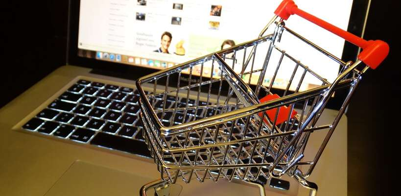 Why Magento is best for your eCommerce store?