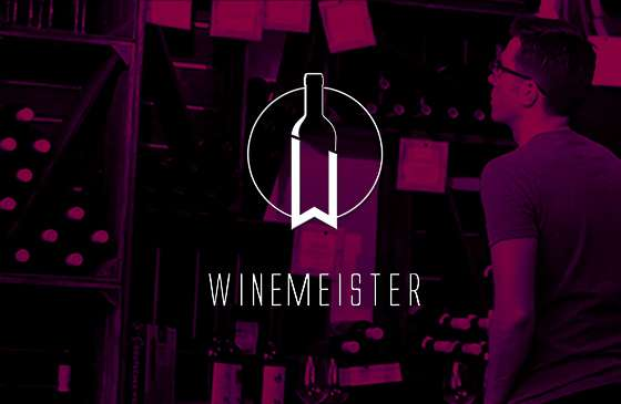 Winemeister Mobile App Development