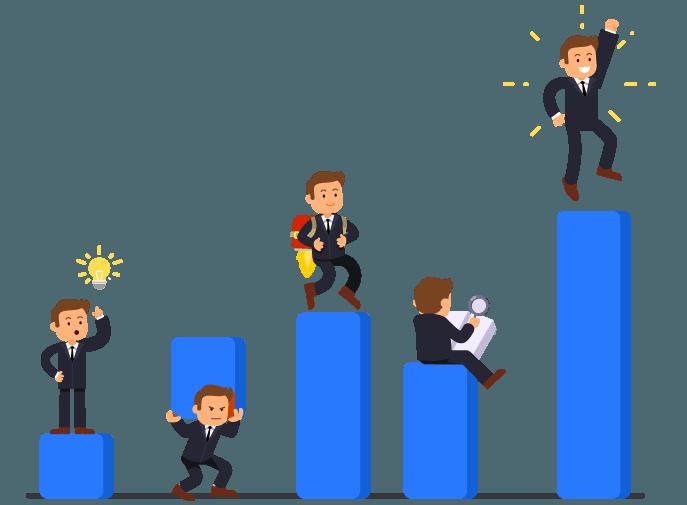 Enterprise Software Development Solutions