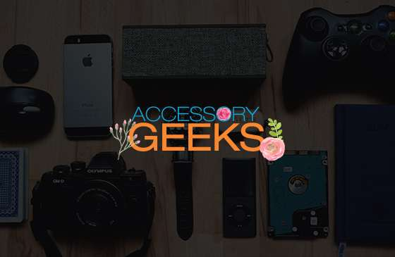 Accessory Geek Magento Store Development