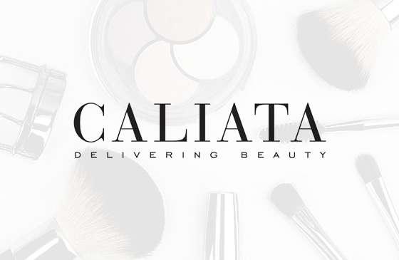 Caliata Magento Development