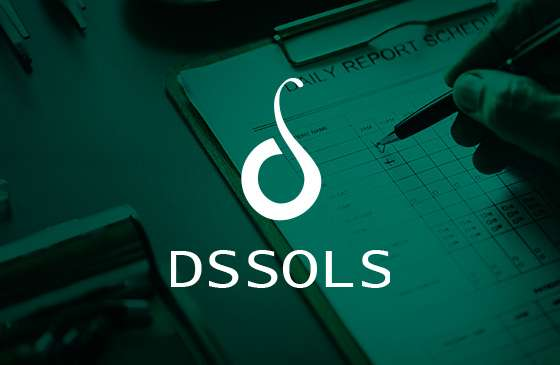 DS Solutions Mobile App Development
