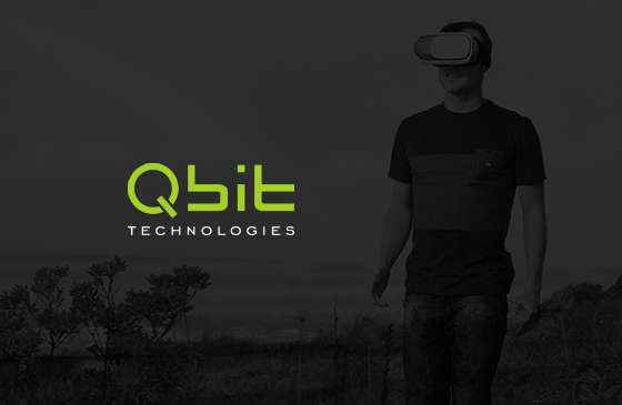 QBit Web App Development