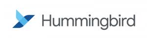 Project Hummingbird for Flutter 1.0