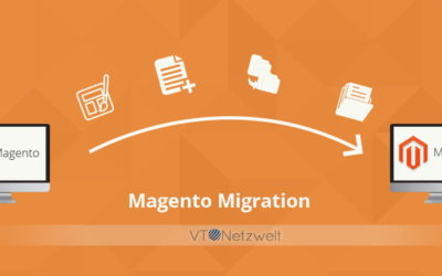 Magento 2 Migration Updated 2019 Guide