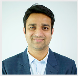 Surender vikram Singh