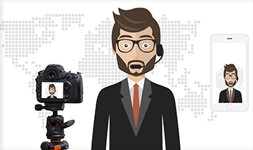 Video broadcasting solution