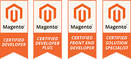 Certified Developer Plus